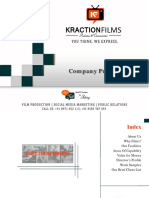 Kraction Films-Profile_Jan 2016- JOM
