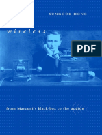 Wireless_from_Marconi_s_black_box_to_the_audion.pdf