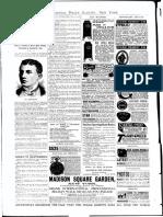 1 The National Police Gazette