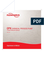 flowserve - cpx chemical process reference manual.pdf