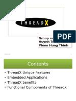 8. ThreadX-presentation TN