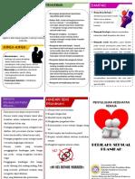 Leaflet Seks Pranikah (2)