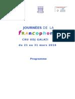 JourneesFrancophonie2016-2