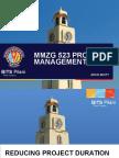 Mmzg523 Qmzg523 Cmzg523hhsmzg523-l12