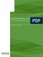 4 DC Predictive Safety
