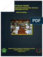 Juknis BOS MA 2015 edisi revisi.pdf