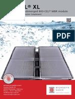 BIO-CEL®+XL+brochure