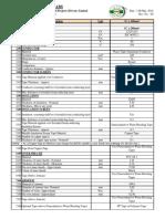 TDS - 974740 - 1C x 240mm² - 24kV PE - IEC - 13Mar16 - R...