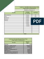 Herramienta Financiera 5 Productos 2015 Katrina