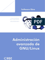 UOC linux avanzado