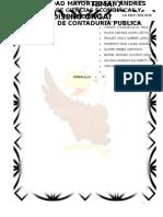 PARTE 1 DISEÑO ORGANIZACIONAL ÁGUILAS.doc
