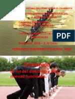 Sesión_de_Clases_No_3.ppt