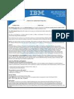 IBM Interview Letter,,, (2)