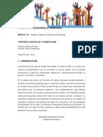 Disen o de Programa DIPLO MODULO VI Doc