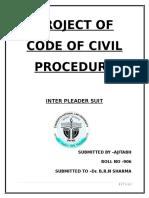 Cpc Main Project (1)