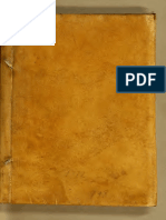 LIVRO - Idea sucinta del probabilismo.pdf