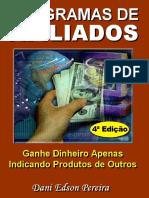 afiliados.pdf