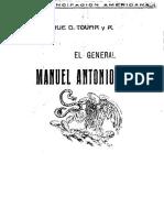 antonio valero.pdf
