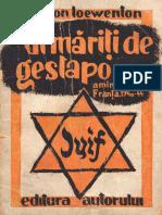 Leon Loewenton - Urmariti de Gestapo (1944).pdf