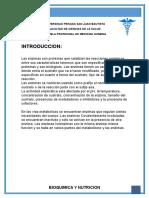 Bioquimica Informe 3 upsjb - Copia