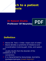 Approach_to_a_patient_with_ataxia.pptx