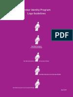 BIP Guidelines en Sendout