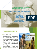 Medicina Tradicional Grupo3