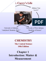 1 Brown_et Al Chapter_1
