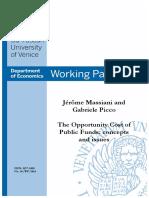 WP DSE Massiani Picco 20 14