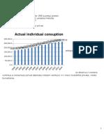 annaliza macroeconomica - belgia