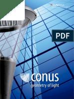 Catalogo Conus ES 01