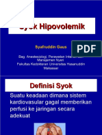 7 - Syok Hipovolemik-S.Gaus.ppt