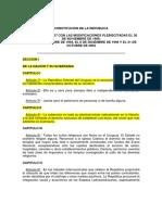 Uruguay -reformas hasta 2004.pdf