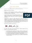 Quimica Modulo 2