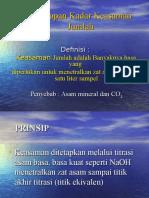 Penetapan_Kadar_Keasaman_Jumlah.ppt