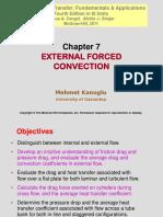 SI_Heat_4e_Chap07_lecture.pdf