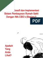 5. FILOSOFI_KONSEP DAN IMPLEMENTASI  INA-CBG-1.pdf