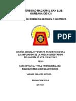 tesis mecanica electrica.pdf
