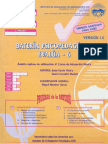 Cuadernillo evalua-6