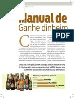 Tipos de Cerveja.pdf