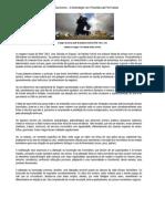 TEXTO 1 - De Herbívoros a Carnívoros