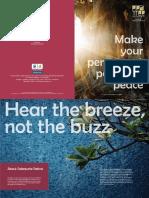 Pipal Tree Brochure_web File