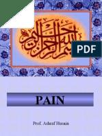 04-Pain