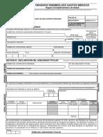 Formulario reembolso medico.pdf