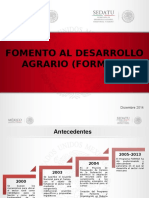 Formar Indesol 2-12-2014