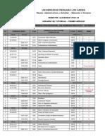 Copia de Horario 2015-II-1°Modulo Final