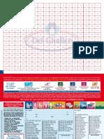 Tessera_2012_2013.pdf