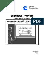 3100 Manual