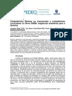 2643-10671-1-PB.pdf