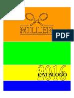 miller 20- 20catalogo 202016